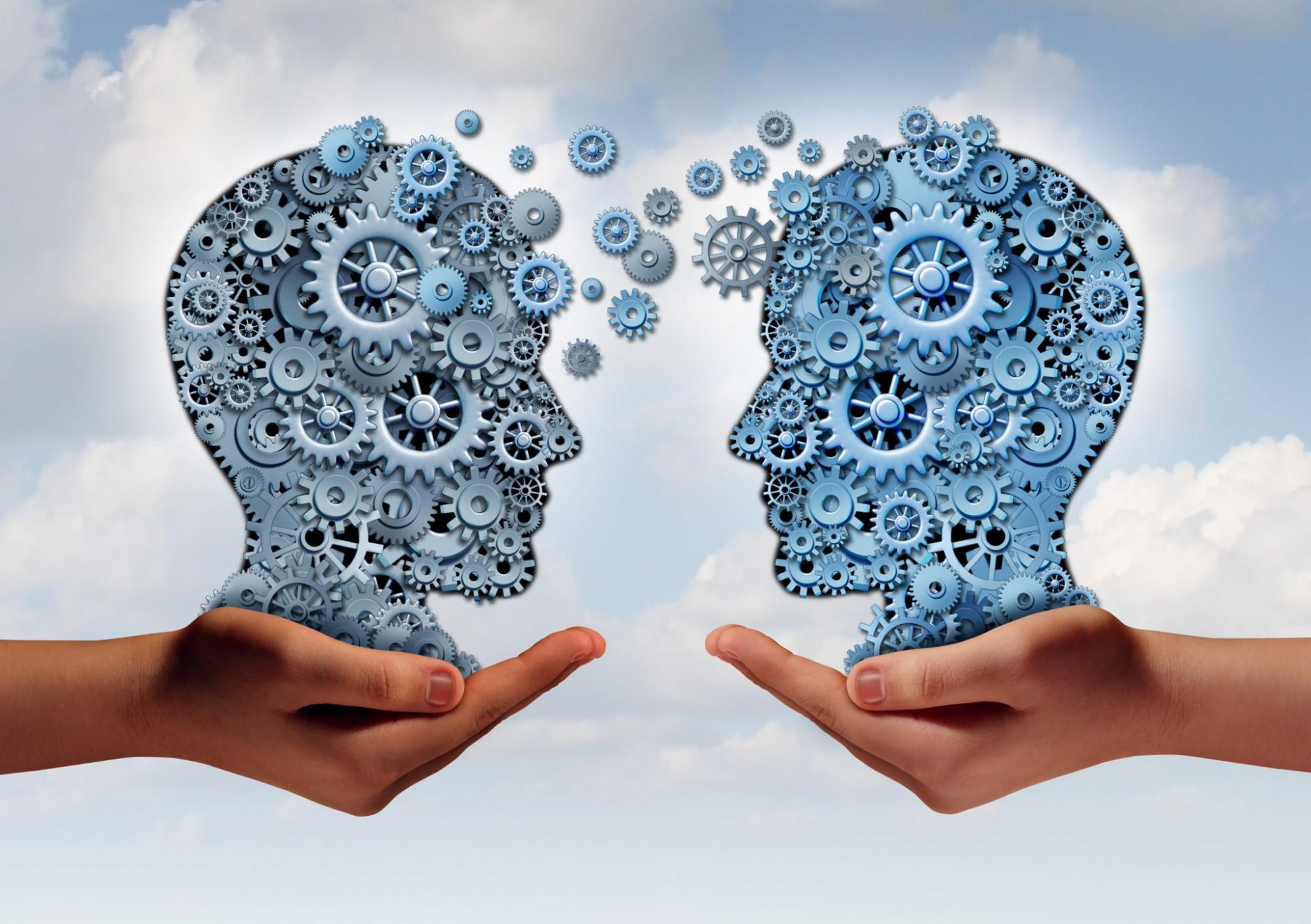Endüstriyel-Örgütsel Psikolojinin Temelleri