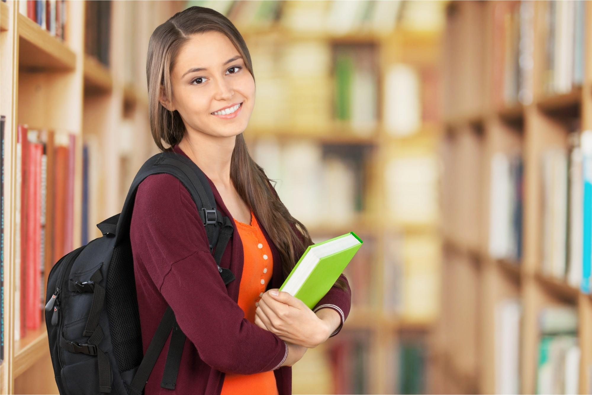 Üniversite Öğrencileri Çalışma Stresini Nasıl Yönetebilir?