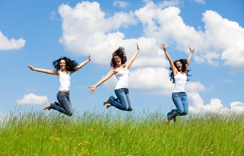 Mutlu İnsanların 8 Alışkanlığı